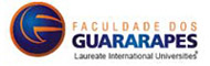 Faculdade Guararapes
